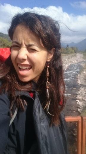 arquivo-pessoal-@mirellarruda