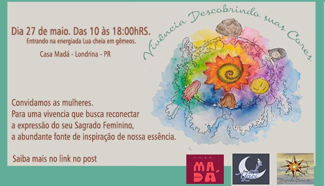 blog @mirellarruda